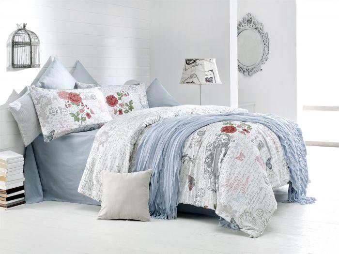 детское постельное белье газгольдерная